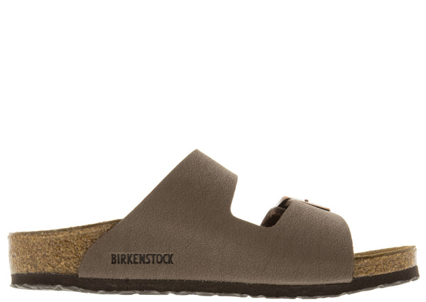Birkenstock Childrens Arizona Mocha