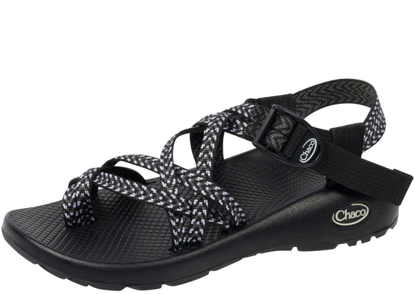 Chaco Womens ZX2 Classic Boost Black