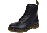 Dr Martens 1460 Black Smooth Thumbnail 2