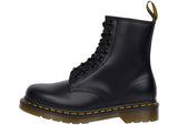 Dr Martens 1460 Black Smooth Thumbnail 3
