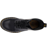 Dr Martens 1460 Black Smooth Thumbnail 5