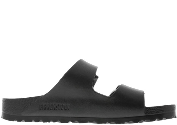 Birkenstock Womens Arizona EVA Black