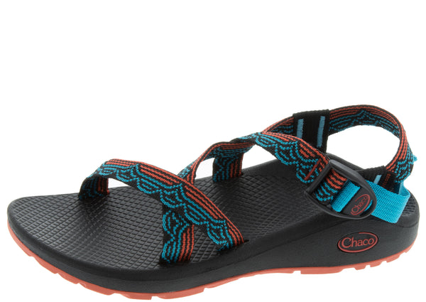 Chaco Womens ZCloud Blip Teal