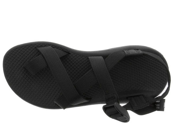 Chaco Womens ZCloud 2 Black