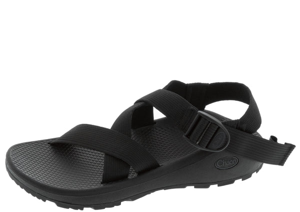 Chaco ZCloud Black