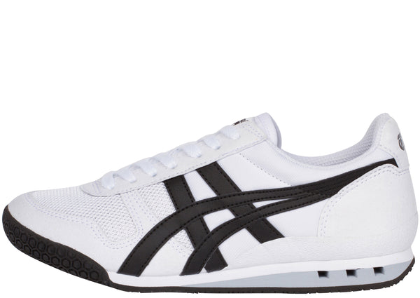Asics Onitsuka Ultimate 81 White Black