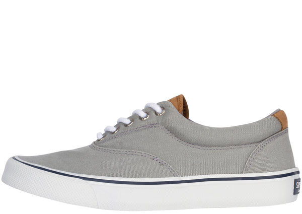 Sperry Striper II CVO Salt Washed Grey