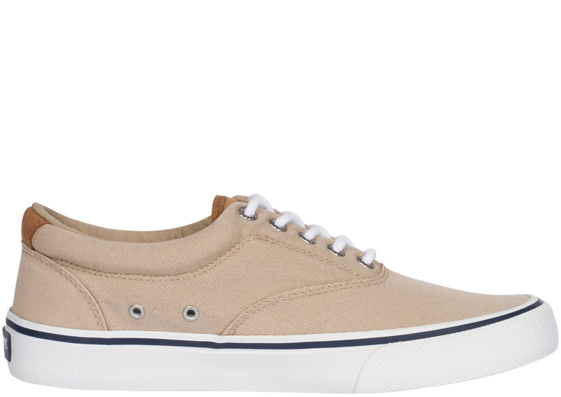 Sperry Striper II CVO Salt Washed Chino