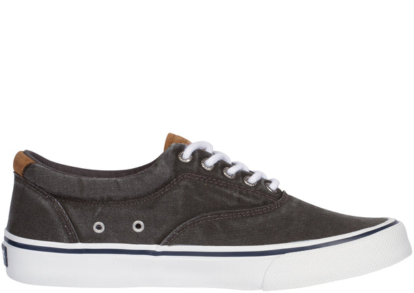 Sperry Striper II CVO Core Black