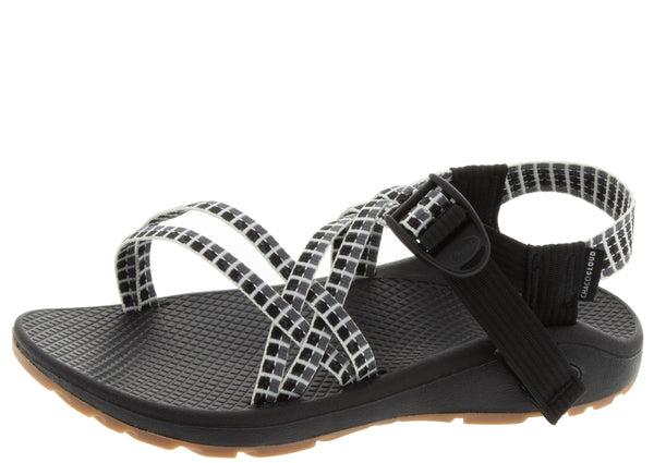 Chaco Womens ZCloud X Panel Black