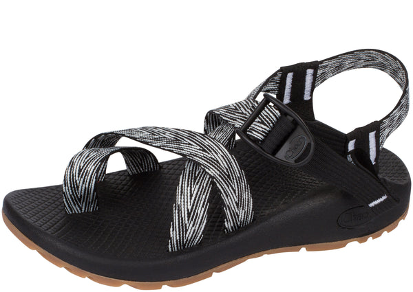 Chaco Womens ZCloud Classic Trap B M