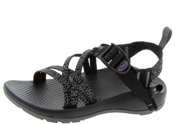 Chaco Childrens ZX1 Ecotread Hugs Kisses