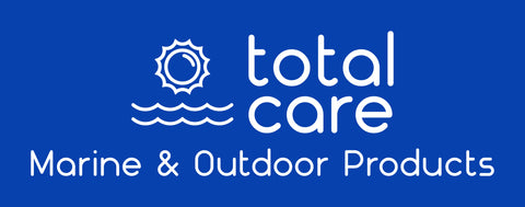 Total Care Marine and Outdoor Products