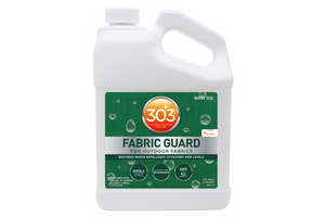 303 Fabric Guard 1 gallon