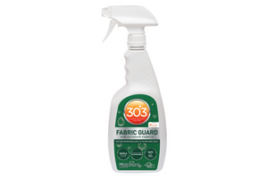 303 Fabric Guard 32oz/946ml