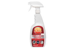 303® Multi-Surface Cleaner