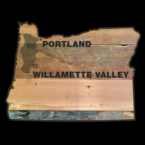 Top Rated Oregon Pinots