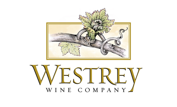 Westrey Willamette Valley Pinot gris 2016