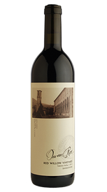 Owen Roe Sangiovese Red Willow Vineyard 2015