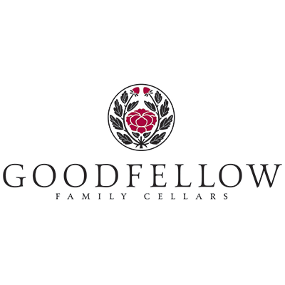 Goodfellow Family Cellars Willamette Valley Pinot gris 2018