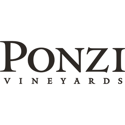 Ponzi Vineyards Reserve Pinot noir 2015