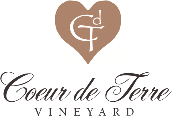 Coeur de Terre Willamette Valley Pinot noir 2014