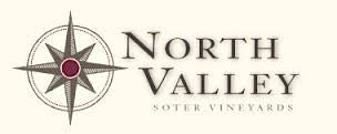 Soter North Valley Chardonnay 2013