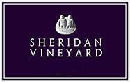 Sheridan Vineyard Syrah 2015