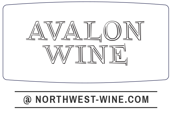 Avalon Wine Inc.