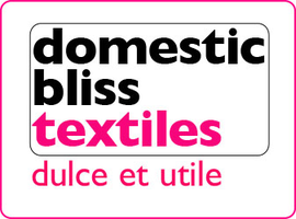 domestic bliss textiles