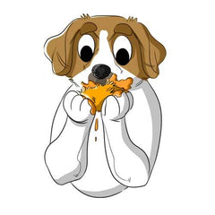 Can Dogs Eat Mango Safely?