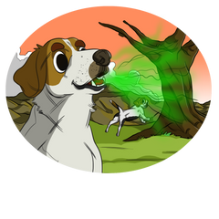 Causes of Bad Breath In Dogs | Innovet Pet