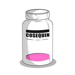 Cosequin for Cats | Innovet Pet