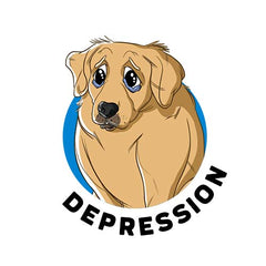 CBD for Depression in Dogs Scientific Research and Clinical Trials