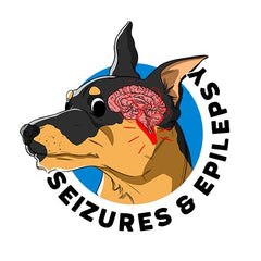 CBD for Seizures & Epilepsy in Dogs Scientific Research and Clinical Trials