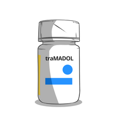 Your Handy Guide To Tramadol For Dogs | Innovet Pet
