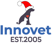 Innovet Pet Products I Best Hemp Products for Pets