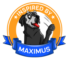 Maximus from Innovet Pet