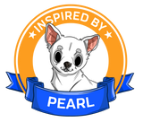 Pearl Biography