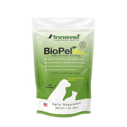 Only natural pet, flea control, Naturvet, nutri-vet, four paws, brewers yeast