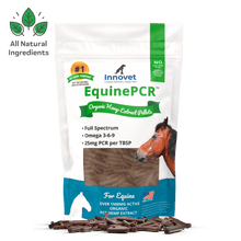 Load image into Gallery viewer, Equine PCR - Hemp Pellets for Horses