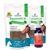 Load image into Gallery viewer, EquinePCR Pellet Lovers Bundles