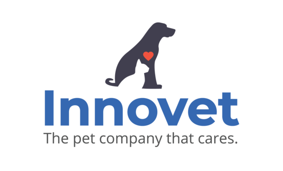Best CBD Products for Pets | Innovet Pet Products