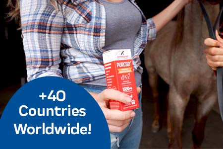 CBD Oil is legal 40+ countries worldwide