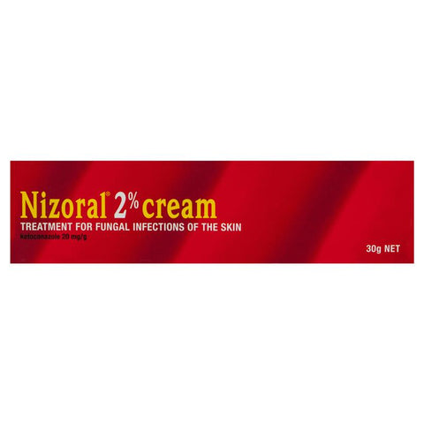 skin infection cream fungal