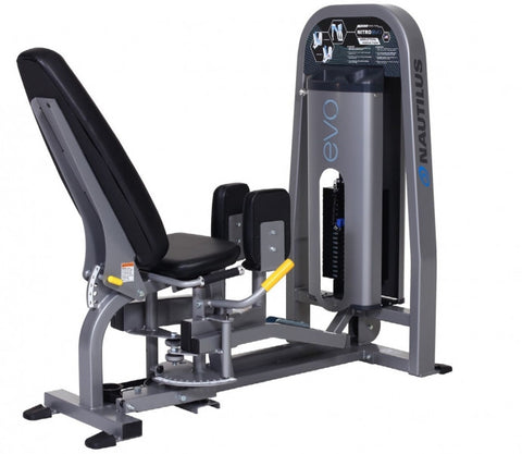Nautilus EVO HIP ABDUCTION/ADDUCTION S9AA