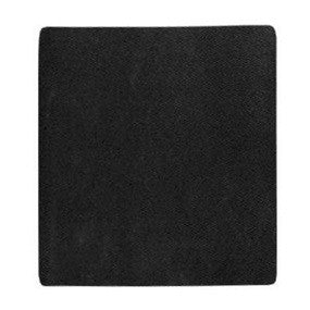 No-Slip Rubber Pads, Small