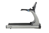 TRUE CS650 Treadmill