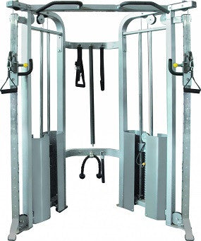 Healthstream Functional Trainer