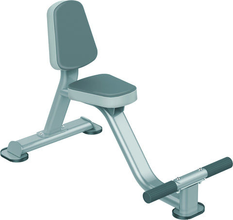 ULT7022	ULTIMATE UTILITY BENCH
